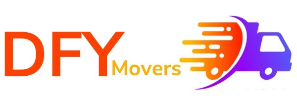 DFY Movers