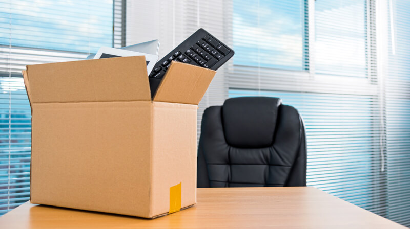 Simple Yet Affordable Tips for Relocating an Office