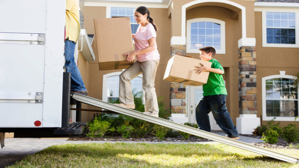 Critical Household Problems To Fix Before You Move In