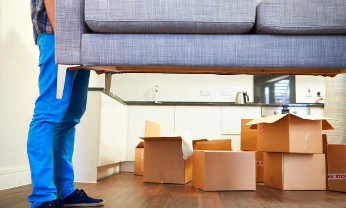 Tips For Moving Heavy Furniture in Malaysia